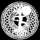 SOULnSPIRIT Logo
